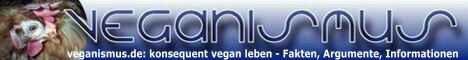 Veganismus: konsequent vegan leben - Fakten, Argumente, Informationen (veganismus.de)