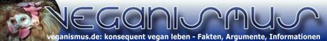 veganismus-Banner