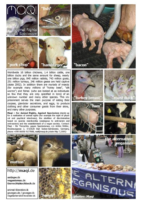 vegan images