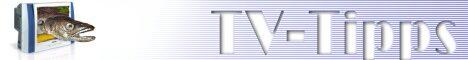TV-Tipps Banner